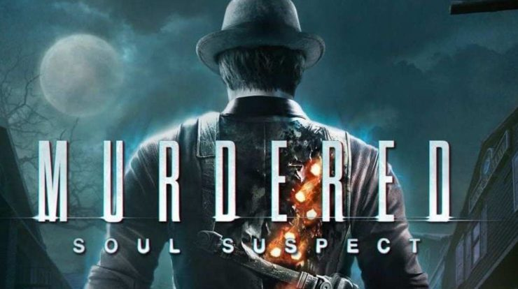Murdered-Soul-Suspect-PC